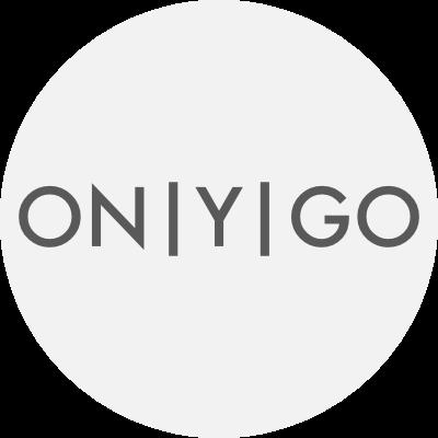 Logo On I Y I GO