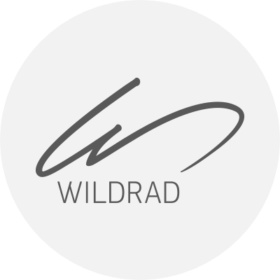 Logo Wildrad