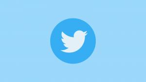 So nutzen Unternehmen Twitter erfolgreich im Kundenservic