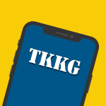 tkkg whatsapp rätsel marketing