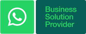 WhatsApp Business Solution Provider