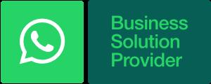 WhatsApp Business Solution Provider