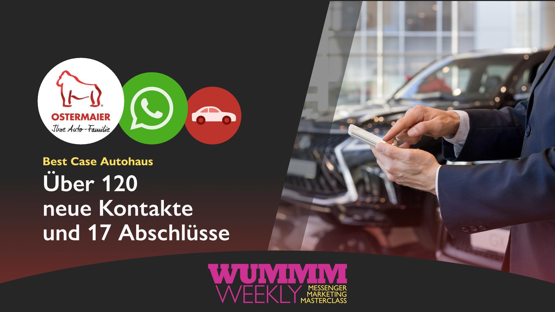 Best Case Autohaus