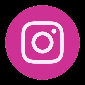 Instagram messenger logo