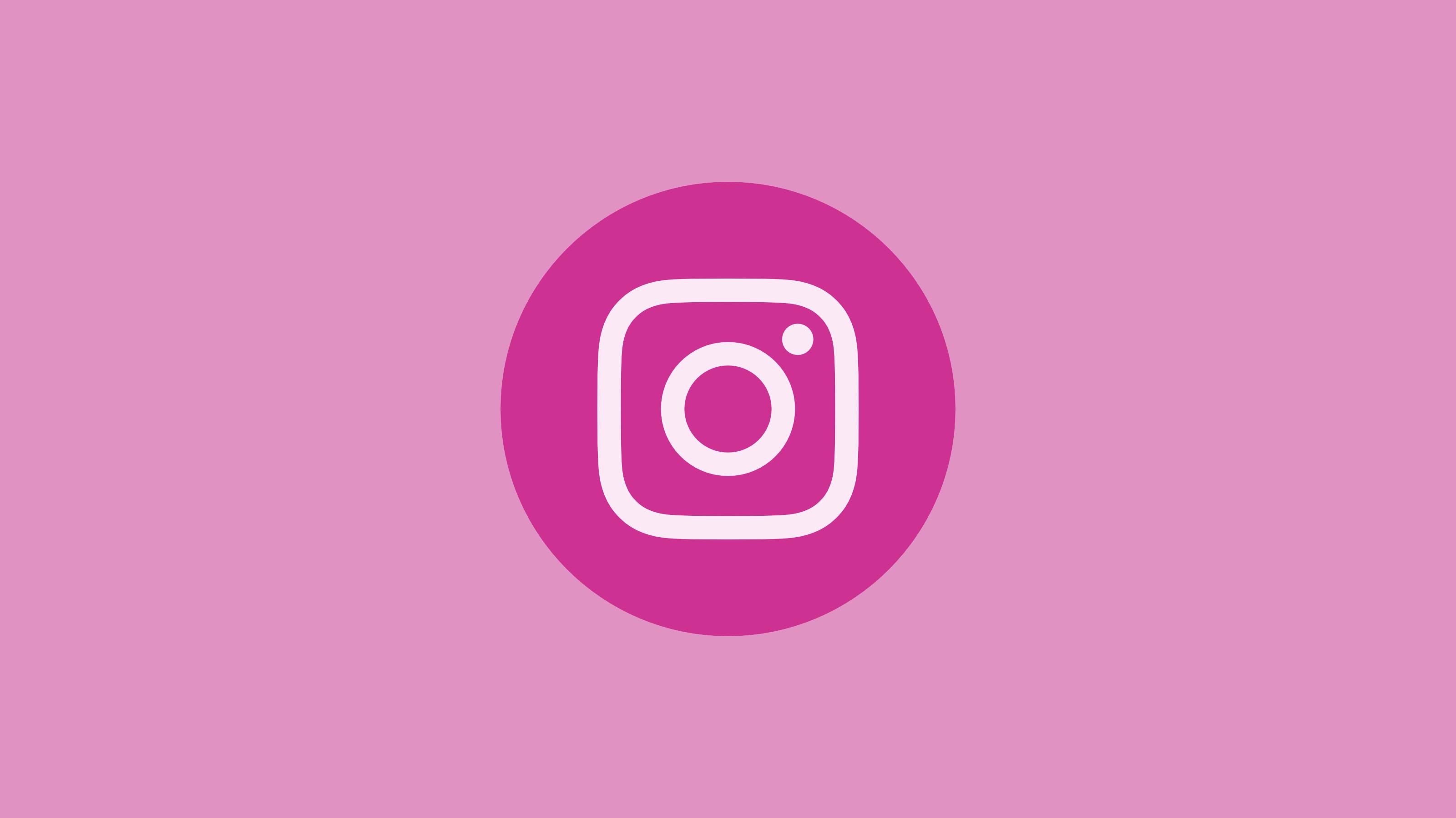 Instagram Direct Messages für Kundeservice