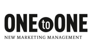 Logo OnetoONE