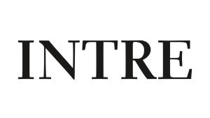 Logo INTRE