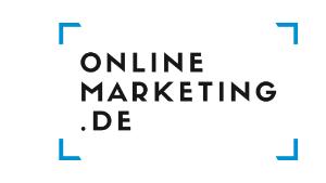Online Marketing.de logo