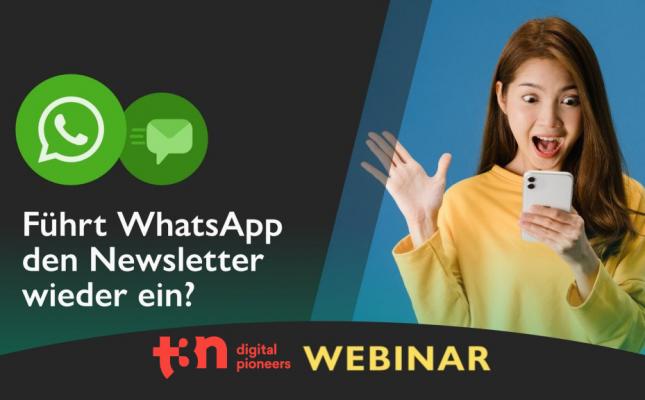 whatsapp-newsletter-sharing