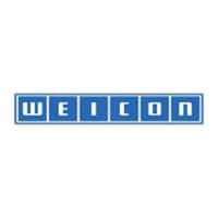 weicon-lp
