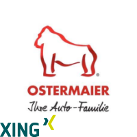 ostermaier_xing