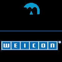 weicon_marconomy
