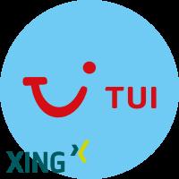 ww-21-02-tui-logo-bubble-200x200_xing