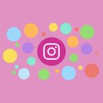 Instagram Messenger API Best Practice