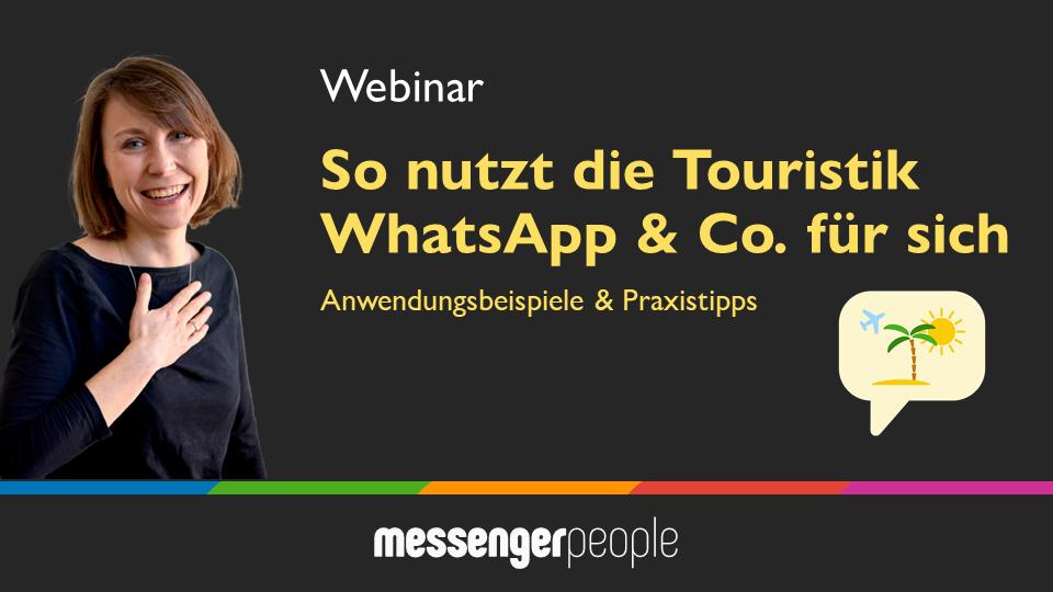 Title Cover Webinar Touristik WhatsApp