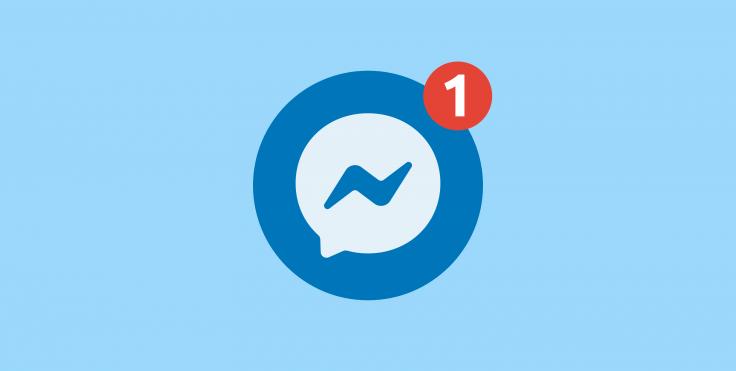Facebook Messenger Update 2019 Messengerpeople