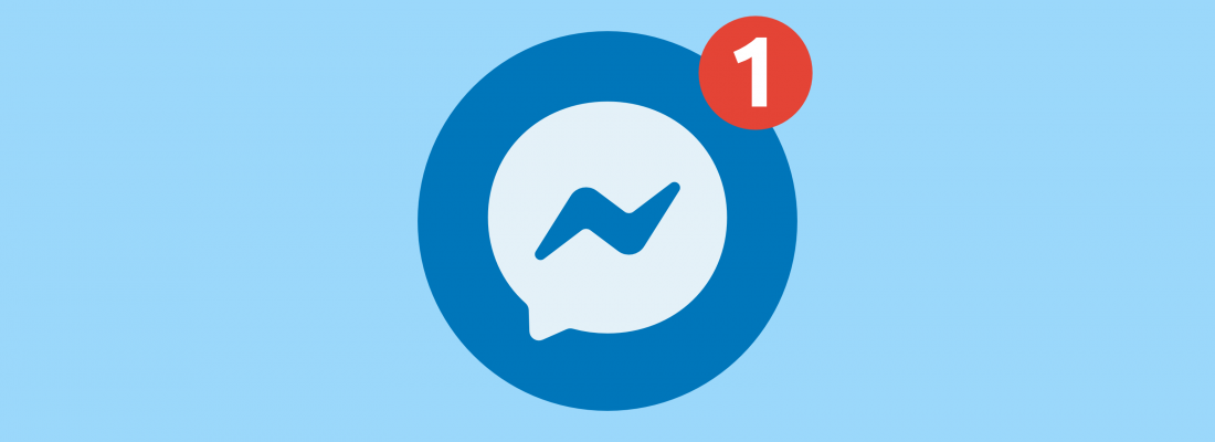 How to find a specific date on facebook messenger