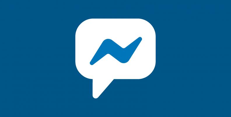 Facebook Messenger Update 2019 | MessengerPeople