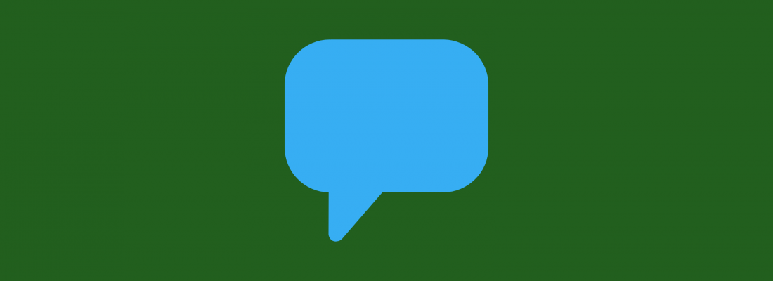 9d6dc4aa859c Facebook Messenger Update 2018