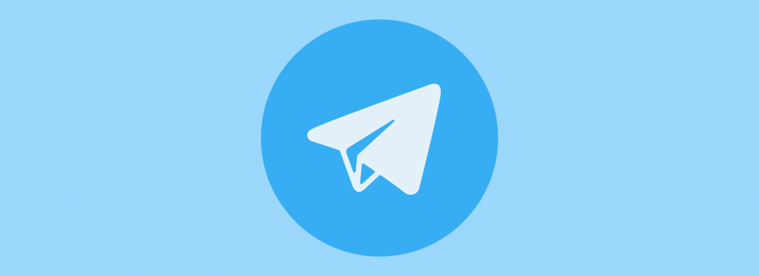 Telegram Messenger - Everything you need to know! | MessengerPeople