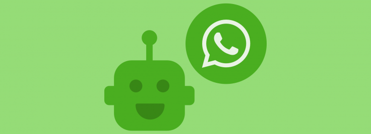 Whatsapp Bot What Is It And How To Use Messenger Chatbots