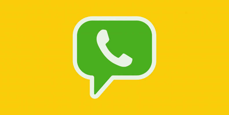 WhatsApp Update 2019 | MessengerPeople