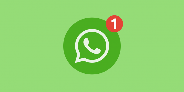 Whatsapp Update 2019 Messengerpeople