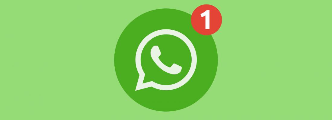 Updates News Whatsapp Business Update