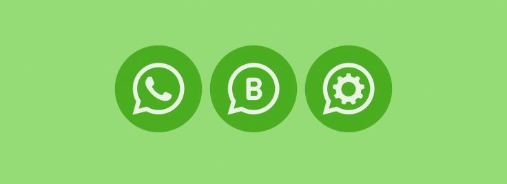 Whatsapp Business For Companies Everything You Need To Know